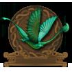 LSS badge 3