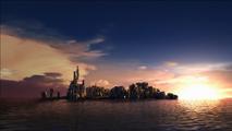Melody Island 20