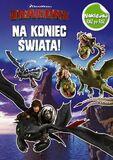 Dragons - Na koniec świata