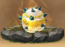 EggfangEgg