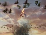 Bitwa na Wyspie Berserków