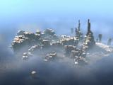 Melodyjna Wyspa