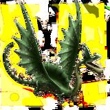 ROB-Dewdrop-Transparent
