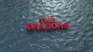 DreamWorks' Dragons Gift of the Night Fury - New DVD Trailer 2012