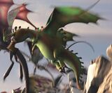 Httyd2 snifflehunch by frie ice-d9f4gpw