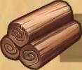 RoB-drewno