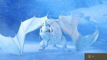 Snow wraith gallery 44 wm
