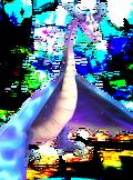 TU-RadiantSkyglow-Transparent
