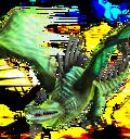 TU-Revenger-Transparent