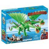9458-klocki-playmobil-dragons-jak-wytresować-smoka-szpadka-mieczyk-i-jot-wym-01-220x220