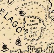 Wyspa spokojnego zycia