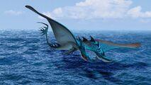 Sea shocker gallery 1