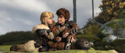 639px-How-to-Train-Your-Dragon-2-19