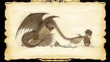 Dragons BOD Scauldron Gallery Image 04-1-