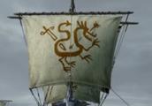 Łowcy ze tak powiem logo