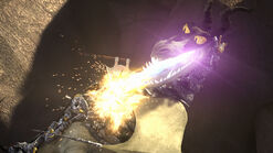 Armorwing firetype2