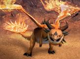 FireMold