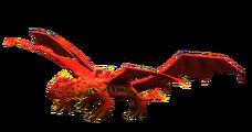 Singetail School of Dragons