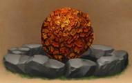 Goliam Egg