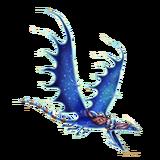 Battle Flightmare