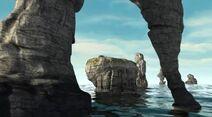 Rozpaczliwa Wyspa