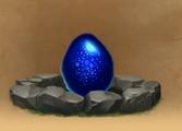 Thornado's egg