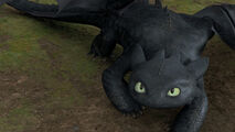 Toothless-desktop-wallpaper-background-nightfury-toothless-wallpaper1