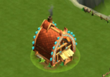RoB Viking Lodge