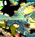 TU-WoodWraith-Transparent