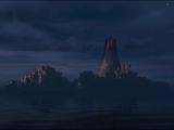 Smocza Wyspa