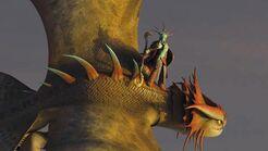 Dragons cloud gallery 02.jpg