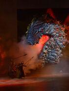 DreamWorks+How+Train+Dragon+Live+Spectacular+tijdi6EYU6ql