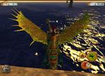 Flight-school-2-dragon-flight-training
