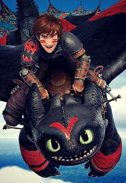 How-To-Train-your-Dragon-2-image-how-to-train-your-dragon-2-36132409-900-1298