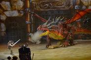 DreamWorks+How+Train+Dragon+Live+Spectacular+gb0MYABGvCrl