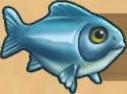 RoB-ryba