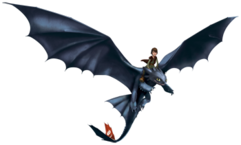 Hiccup-toothless-how-to-train-your-dragon-2
