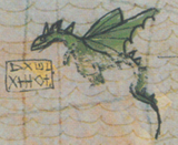 Map dragon 5