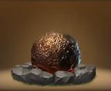 Thunderpede Egg