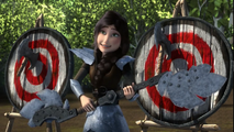 Zrzut ekranu (33)