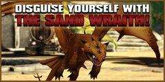 Sand-Wraith-feature