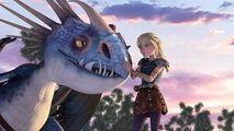 Dragons-Riders-of-Berk-S04E07-637a17f7196f6b9981171a351efa5e42-thumb