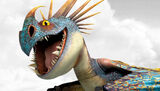 How-to-Train-Your-Dragon-image-how-to-train-your-dragon-36801817-1500-850