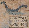 492px-Map dragon 22