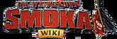 165px-Wiki-wordmark.png