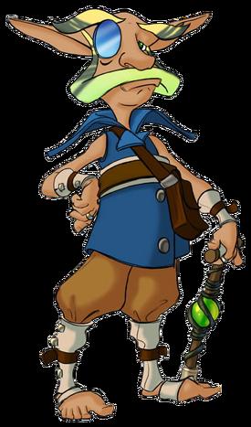 Explorador1