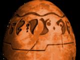 Esferas precursor