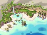 Playa del Centinela