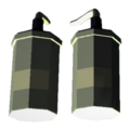 Component ignition coil double barrel green.png
