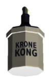 Krone Kong Stock Ignition Coil